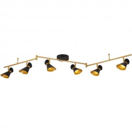 LED Spotlight Bar 167.5cm