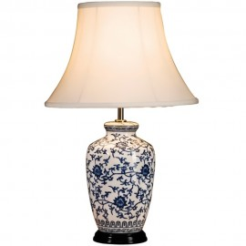 Table Lamp 28cm