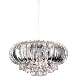 Easy-Fit Pendant Light 30cm