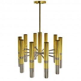 Granville Ceiling Light 60cm
