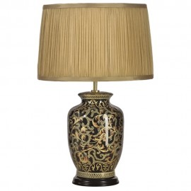 Table Lamp 29cm