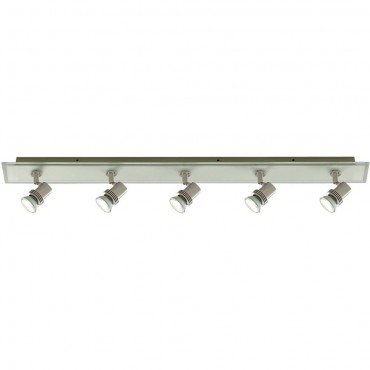 Spotlight Bar 80cm