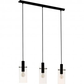 Pendant Light 73cm