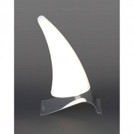 LED Table Lamp 27cm