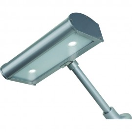 Outdoor LED Sign Light 34cm
