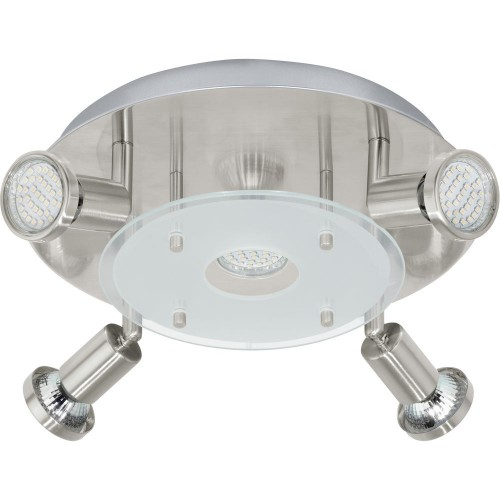 LED Spotlight Cluster 29cm