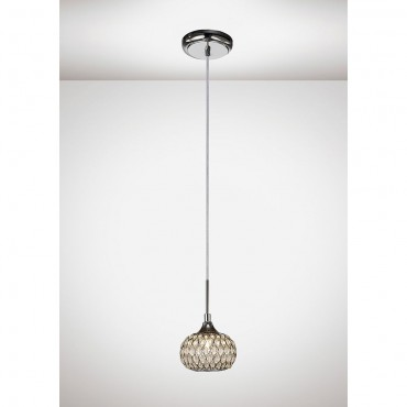 Pendant Light 12cm