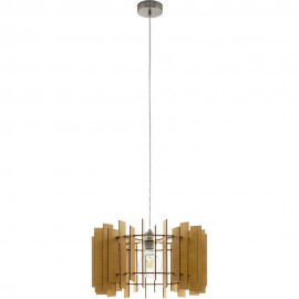 Pendant Light 44.5cm