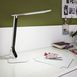 LED Touch Table Lamp 43cm