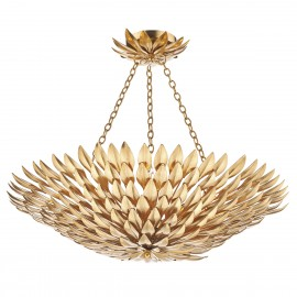 Pendant Light 63cm