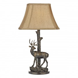 Table Lamp 58cm