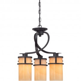 Ceiling Light 43.2cm