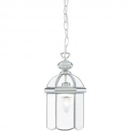 Pendant Light 17.8cm
