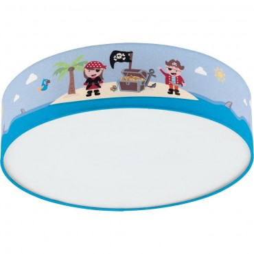 Childrens Light 38cm