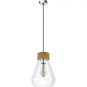 Pendant Light 21cm