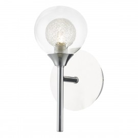 Wall Light 13cm