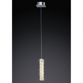 LED Pendant Light 10cm