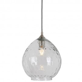 Pendant Light 28cm