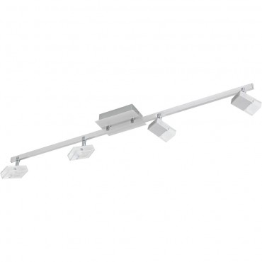 LED Spotlight Bar 97.5cm