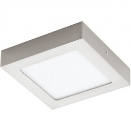 Flush Ceiling Light 17cm