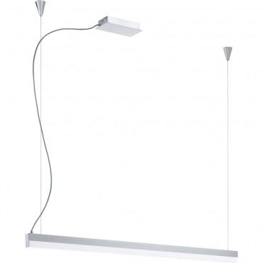 LED Pendant Bar 116.5cm