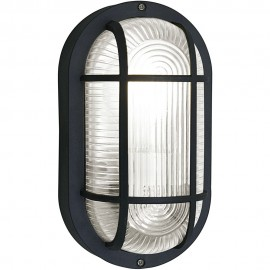 Outdoor Wall Light 11.3cm