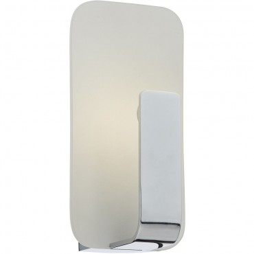 LED Wall Light 10cm