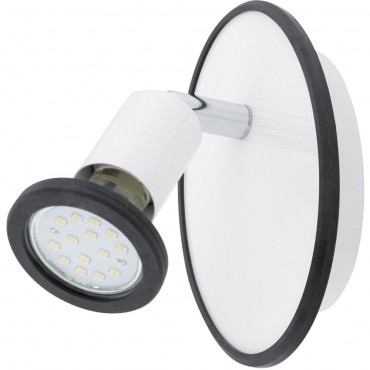 LED Spotlight 9.5cm