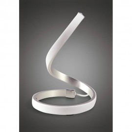 LED Table Lamp 28cm
