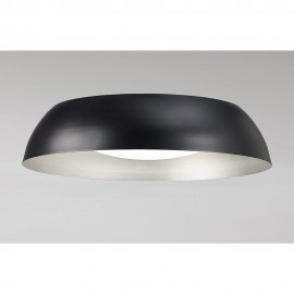 Flush LED Ceiling Light 60cm