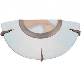 Wall Light 33cm