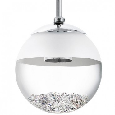LED Pendant Light 14cm