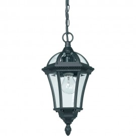 Outdoor Pendant Light 20cm