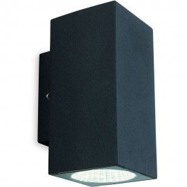LED Wall Light 6cm