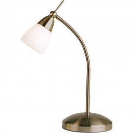 Touch Table Lamp 40.5cm