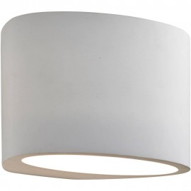 Up/Down Wall Light 15cm