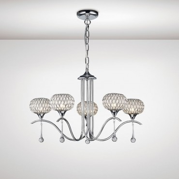 Ceiling Light 64cm