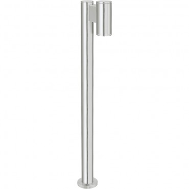 Outdoor LED Post 80cm