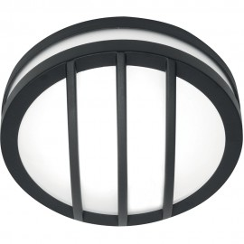 Outdoor Porch Light 26cm
