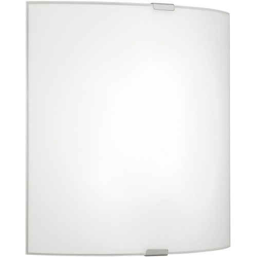 Wall Light 28cm