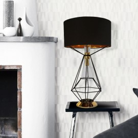 Nola Table Lamp 70cm