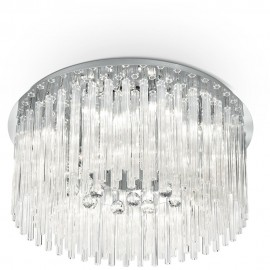 Ceiling Light 65cm