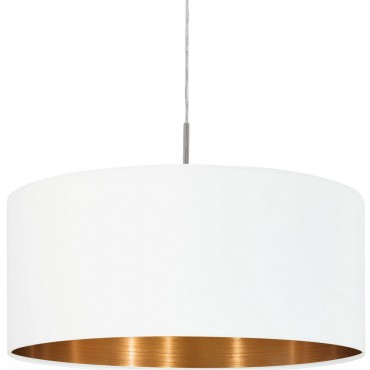 Pendant Light 53cm