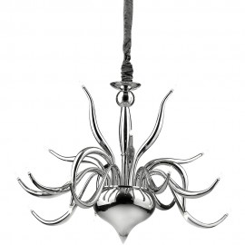 Ceiling Light 70cm