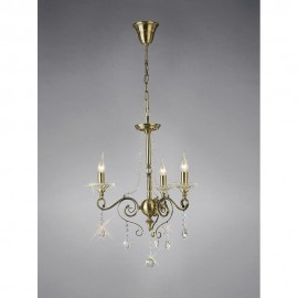 Ceiling Light 47cm