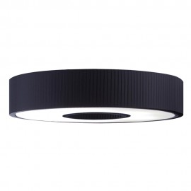 Spin Flush Ceiling Light 75cm
