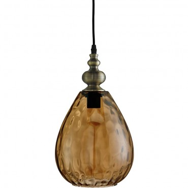 Pendant Light 20cm