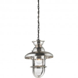 Pendant Light 24.5cm