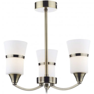 Ceiling Light 33cm