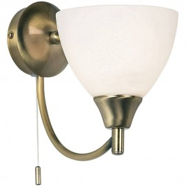 Wall Light 12.5cm
